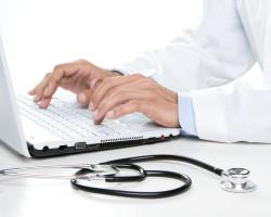 Prowadzenie Elektronicznej Dokumentacji Medycznej