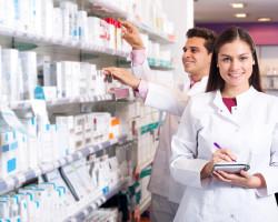 Badania marketingowe dla farmacji