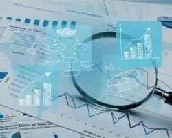 Statystyka w badaniach marketingowych
