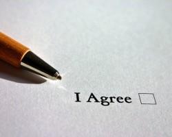 Nowoczesny system ankiet online CAWI