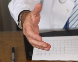 Elektroniczna Dokumentacja Medyczna a przepisy prawa