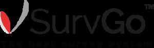 survgo-logo