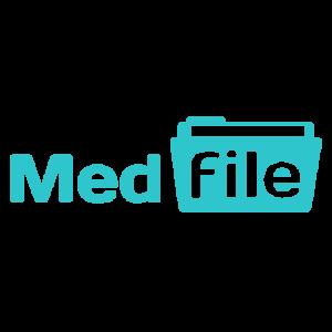 Medfile