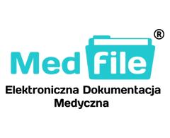 Elektroniczna Dokumentacja Medyczna