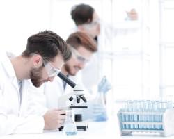 Niekomercyjne badania kliniczne