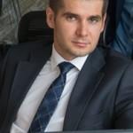 Rafal_piszczek_medfile