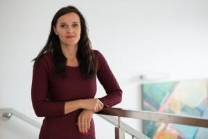 dr Ewa Tkocz-Piszczek